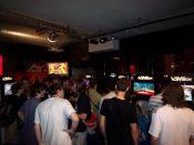 Videogames Party - Grande Festa a Milano - Immagine 9