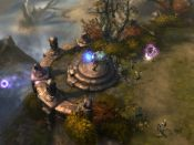 Diablo III - Immagine 6