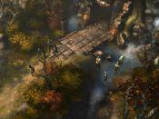 Diablo III - Immagine 7