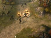 Diablo III - Immagine 9