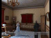 Dracula: Origin - Immagine 6