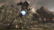 Unreal Tournament III - Immagine 6