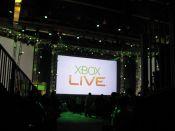 Microsoft Media Conference E3 2008 - Immagine 2