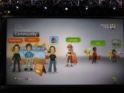 Microsoft Media Conference E3 2008 - Immagine 12