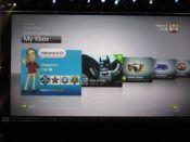 Microsoft Media Conference E3 2008 - Immagine 14