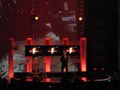 Microsoft Media Conference E3 2008 - Immagine 8