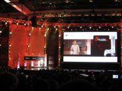 Microsoft Media Conference E3 2008 - Immagine 10