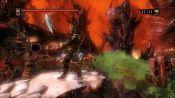 Overlord: Raising Hell - Immagine 7
