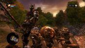Overlord: Raising Hell - Immagine 8