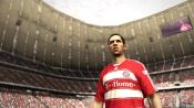FIFA 09 - Immagine 8