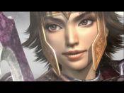Samurai Warriors 2 - Immagine 2