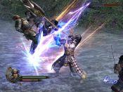 Samurai Warriors 2 - Immagine 3