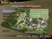 Samurai Warriors 2 - Immagine 4