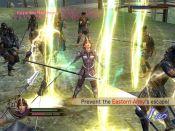 Samurai Warriors 2 - Immagine 5