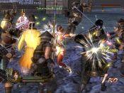 Samurai Warriors 2 - Immagine 7