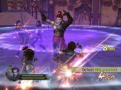 Samurai Warriors 2 - Immagine 8