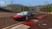 Ferrari Challenge - Immagine 2
