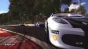 Ferrari Challenge - Immagine 3
