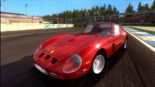 Ferrari Challenge - Immagine 4