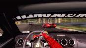 Ferrari Challenge - Immagine 7