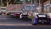 Ferrari Challenge - Immagine 9