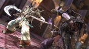 Soul Calibur IV - Immagine 3