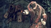 Gears of War 2 - Immagine 4
