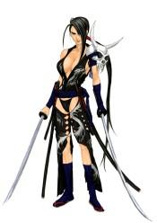 Soul Calibur IV - Immagine 23