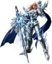 Soul Calibur IV - Immagine 24
