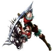 Soul Calibur IV - Immagine 28