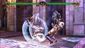 Soul Calibur IV - Immagine 2
