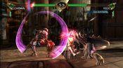 Soul Calibur IV - Immagine 6
