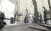Devil May Cry 4 - Immagine 1
