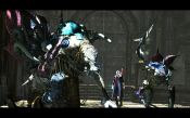 Devil May Cry 4 - Immagine 4