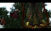 Devil May Cry 4 - Immagine 5