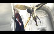 Devil May Cry 4 - Immagine 8