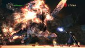Devil May Cry 4 - Immagine 9