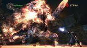 Devil May Cry 4 - Immagine 9