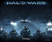 Halo Wars - Immagine 1
