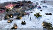 Halo Wars - Immagine 3
