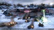 Halo Wars - Immagine 7