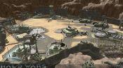 Halo Wars - Immagine 9
