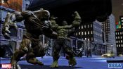The Incredible Hulk - Immagine 2