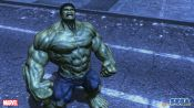 The Incredible Hulk - Immagine 5