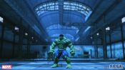 The Incredible Hulk - Immagine 7