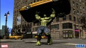 The Incredible Hulk - Immagine 9