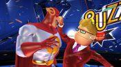 Buzz! Quiz TV - Immagine 2