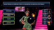 Buzz! Quiz TV - Immagine 4