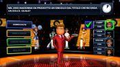 Buzz! Quiz TV - Immagine 6