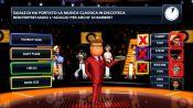 Buzz! Quiz TV - Immagine 7